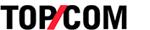logo_topcom_03