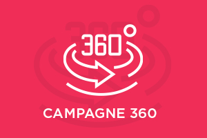 campagne_360