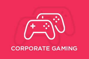 corporate_gaming