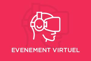 evenement_virtuel