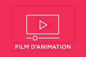 film_animation