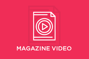 magazine_video