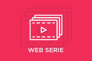 web_serie